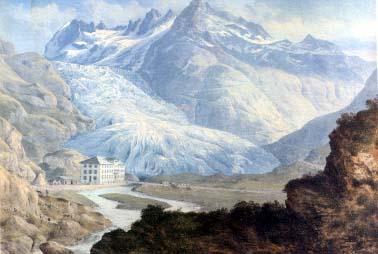 G_C_Glacier_du_Rhone