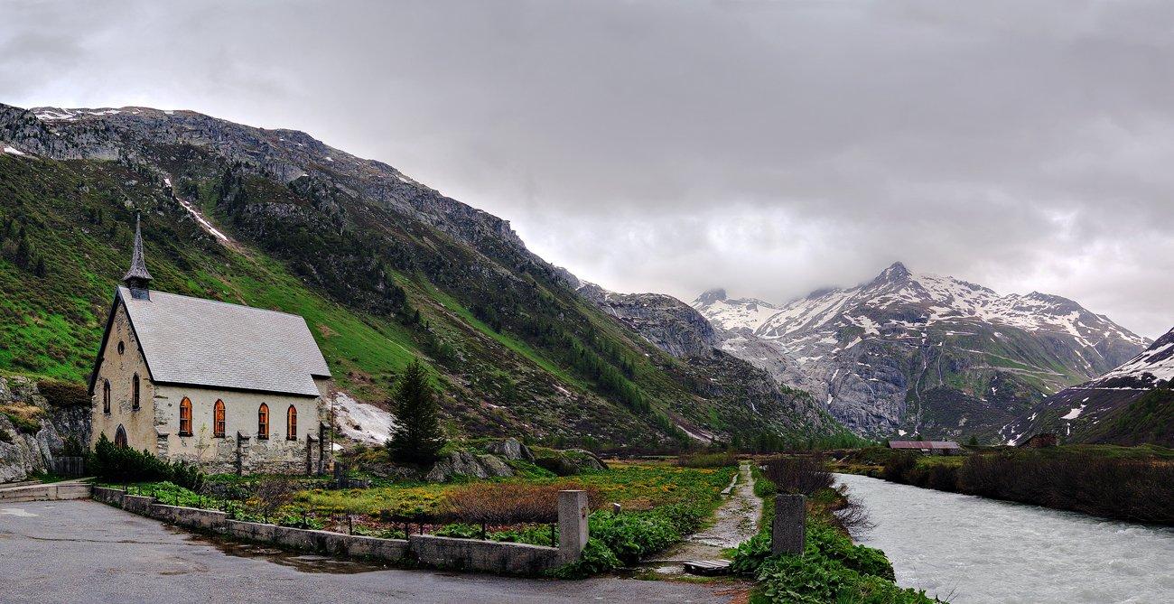 gletsch-2008-chapel