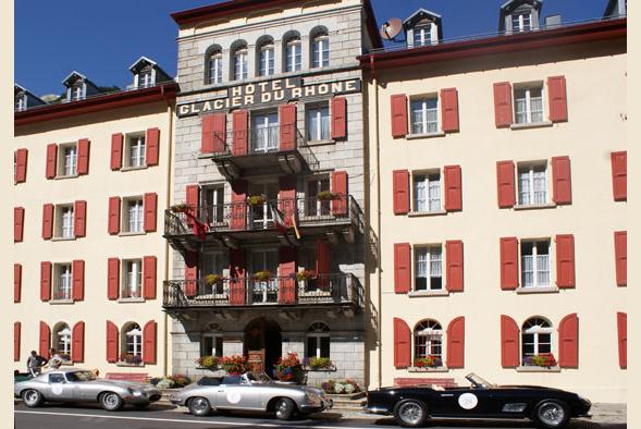 hotel_glacier_du_rhone